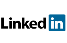 Working Field on Linkedin